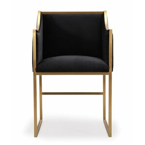 Aakash Armchair by Everly Quinn