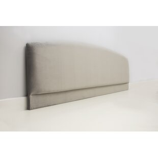 Cosmia Upholstered Headboard By Marlow Home Co.