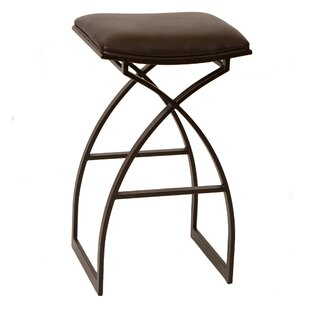 Hamisi 26 Bar Stool 17 Stories