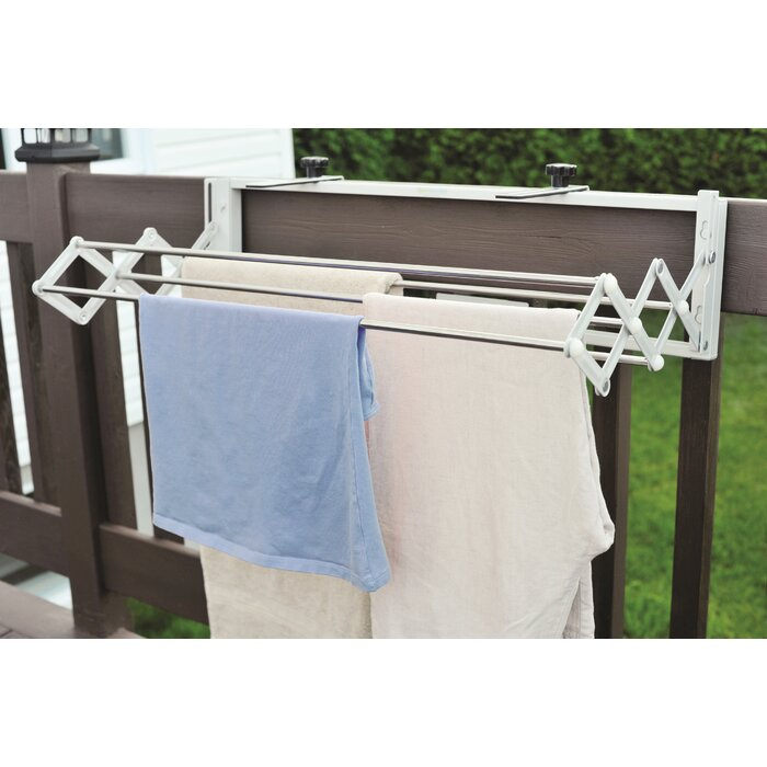 Image result for clothes Drying Rack