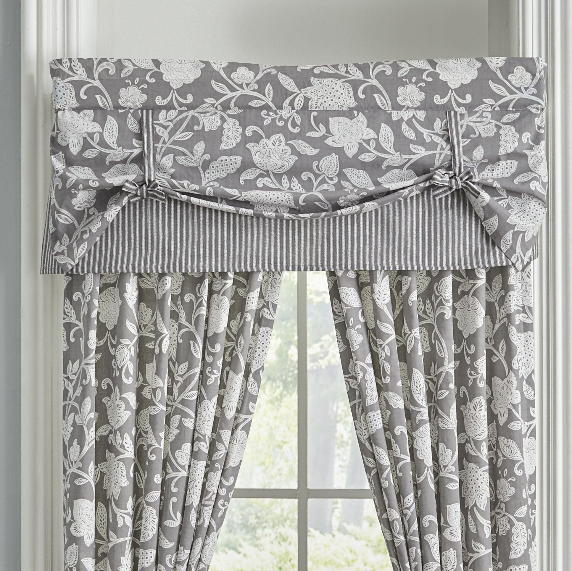 Set Of 2 Pieces Short Thermal Blackout Curtains For Small Window Wontex Kitchen Curtains Valances Beige Room Darkening Rod Pocket Cafe Curtain Panels 42 X 18 Inch Long Valences Draperies Curtains