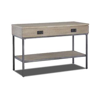 Kori Console Table