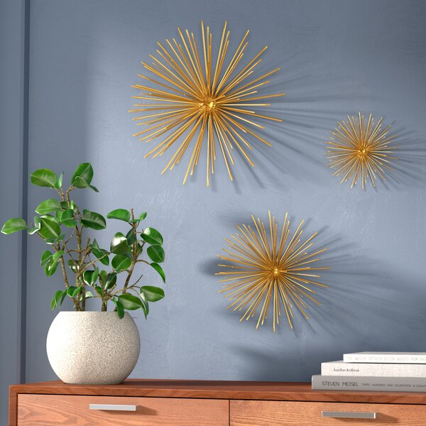 6 Ideas On How To Display Your Home Accessories: Wall Décor You'll Love