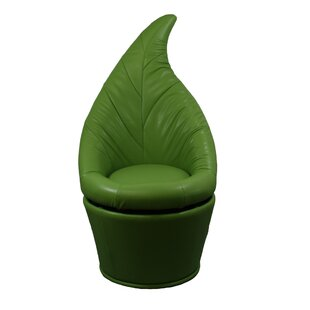 ORE Furniture Swivel Side Chair