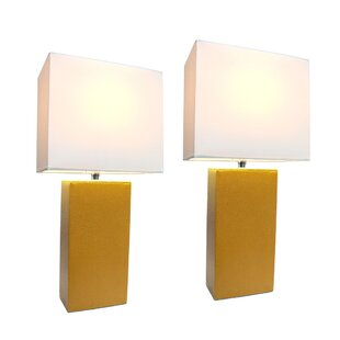 Table lamps on sale wayfair table lamps on sale mozeypictures Image collections