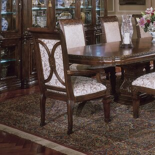 Michael Amini (AICO) Kitchen & Dining Chairs You\'ll Love | Wayfair