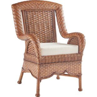 Stowell Arm Chair Bay Isle Home