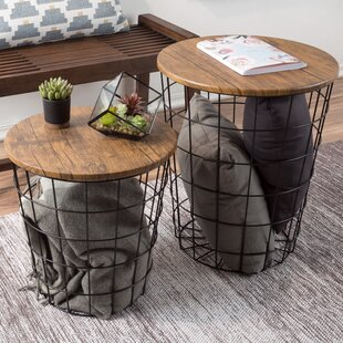 https://secure.img1-fg.wfcdn.com/im/23825876/resize-h310-w310%5Ecompr-r85/5501/55015546/mcgowen-2-piece-nesting-tables.jpg
