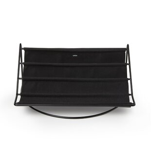 Large Hammock Desk Organiser By Umbra