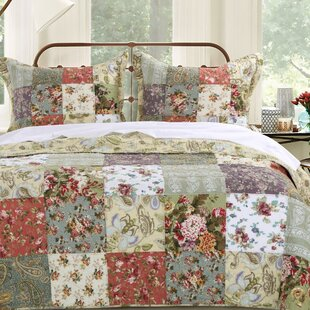 quilts comforters birch lane