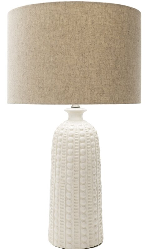 "Heerenveen 29"" Table Lamp"