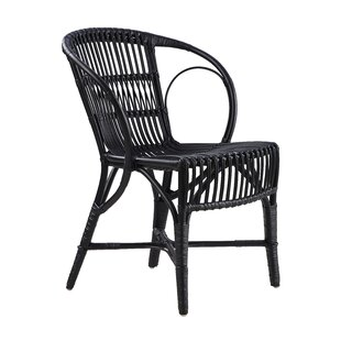 Wengler Dining Chair by Sika Design SKU:CB769836 Details