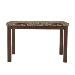 Three Posts Sachem Counter Height Dining Table