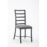 Stemple Upholstered Dining Chair (Set of 4) by Red Barrel Studio®