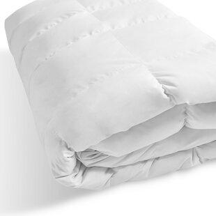 Alternative Mid-weight Comforter