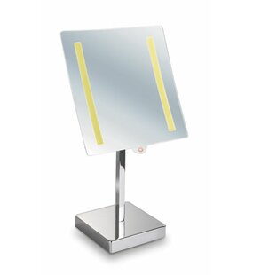 Magnifying Makeup Mirror by Empire Industries