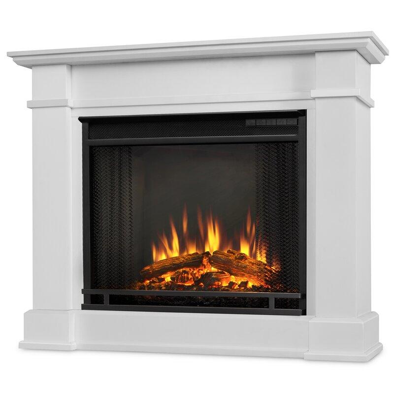 Petite foyer fireplace, xxx senior threesome