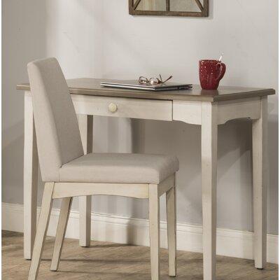 Large Solid Wood Desks You Ll Love In 2019 Wayfair