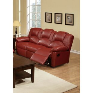 Lacluta Reclining Sofa