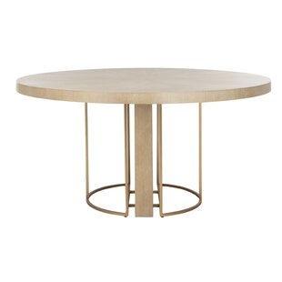 Cordova Dining Table by Mercer41