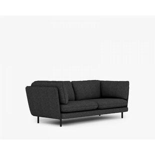 Brayden Studio Boston Sofa
