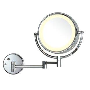 Price comparison Bathroom / Vanity Mirror By UCore