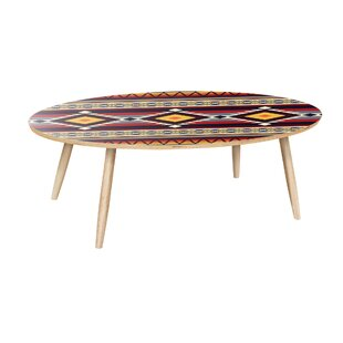 Mae Coffee Table