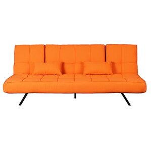 Latitude Run Jolene Convertible Sofa Image