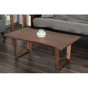 Affordable Price Cliona Coffee Table by Union Rustic Reviews (2019) & Buyer's Guide