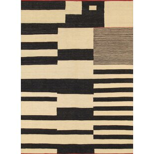 Compare prices Hand-Woven Area Rug By Pasargad
