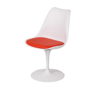 Southard Upholstered Dining Chair by Orren Ellis #1