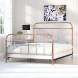 Boorman Standard Bed by Mercer41