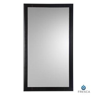 Compare & Buy Oxford Bathroom Mirror By Fresca