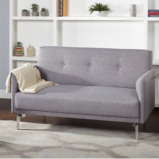 Lafe Loveseat
