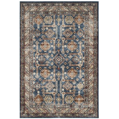 12 X 15 Amp 9 Amp 10 Area Rugs You Ll Love In 2019 Wayfair