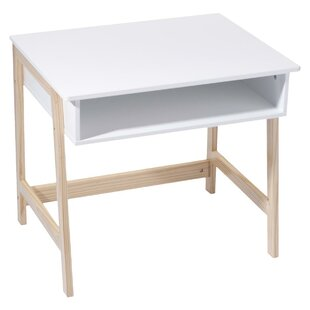 Alejandro 46cm Writing Desk By Isabelle & Max