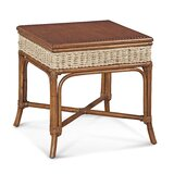 Speightstown End Table by Braxton Culler