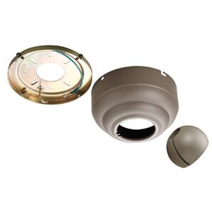 Buying Anais Ceiling Canopy Adapter Kit By Darby Home Co