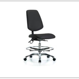 Symple Stuff Tristan Ergonomic Office Chair