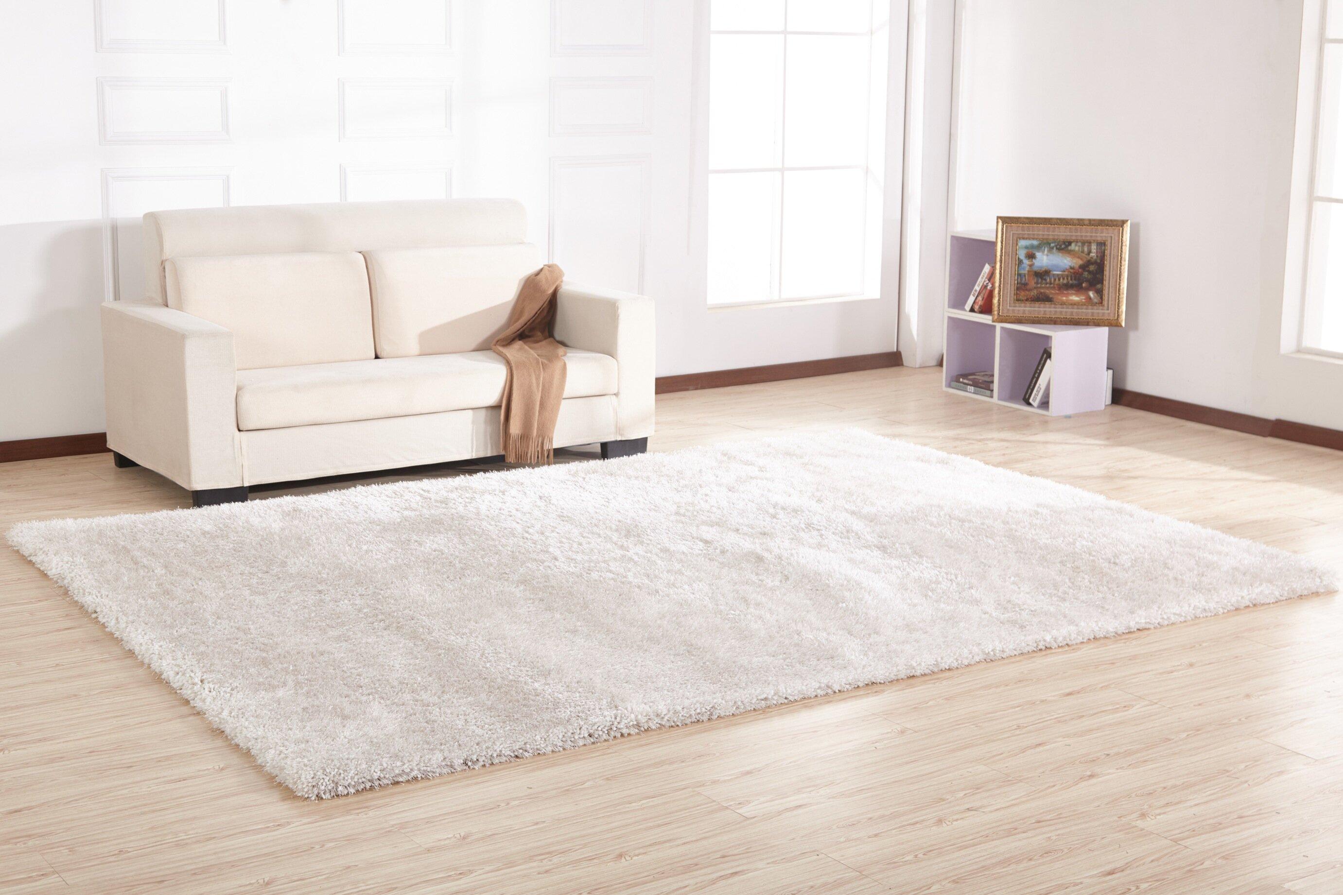 Off white area rug Wool People Rug Factory Plus Handtufted Off White Area Rug Wayfair