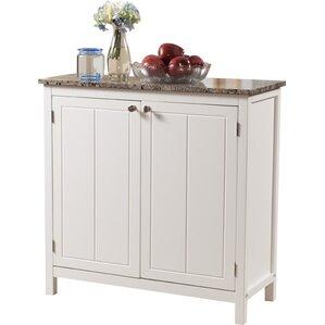 White Kitchen Islands Carts You Ll Love Wayfair