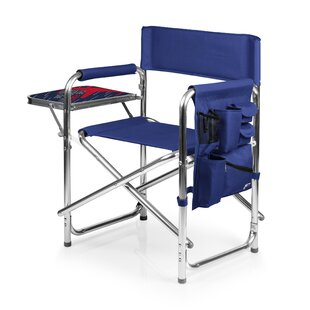 Jedi Knight Folding Camping Chair by ONIVA?