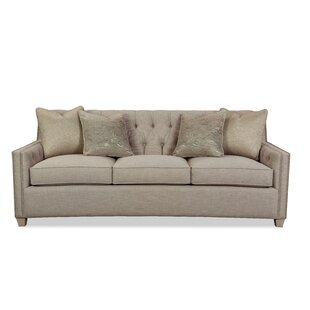 Cinema Sofa by Rachael Ray Home