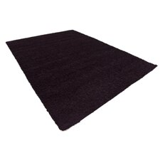 Black Area Rugs modern black area rugs | allmodern
