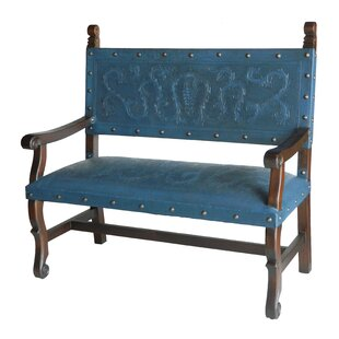 Spanish Style Furniture Wayfair