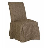 Corrale Upholstered Parsons Chair by Bloomsbury Market