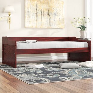 Conlon Daybed by Winston Porter