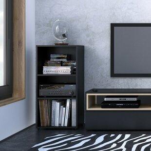 dCOR design Standard Bookcase