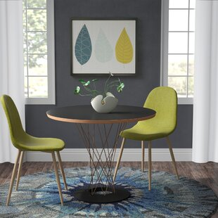 Siloam Dining Table