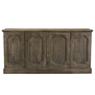 Linden Sideboard by Millwood Pines